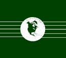 North American Union (FW)