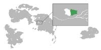Kfar Map