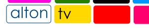 Alton tv