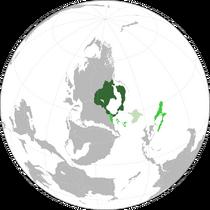 Athimrissmap