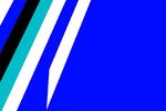 Rockallic Federal District Flag