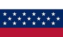 Flag of the Eurasian Federation