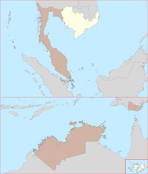 Map of Yarphei.png