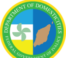 Department of Domesticities (Ivalice)