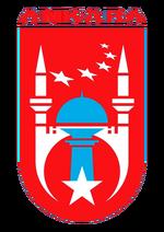 Ankara logo.png