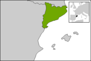 CataloniaRepublic-Map-Location