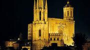 CATALONIA Girona
