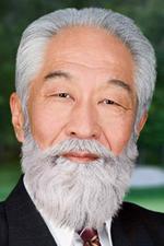 Hideaki Ichimonji
