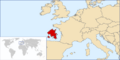Location of Heigard.png