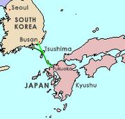 JKUT Map