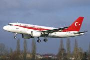 800px-TC-ANA Turkish Presidential Jet