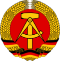 587px-Coat of arms of East Germany