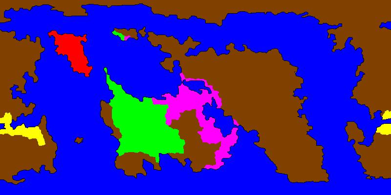 Venuspoli