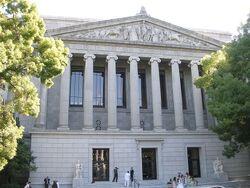 Supreme Court of Sierra