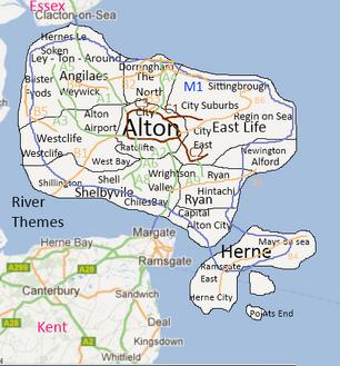 Alton
