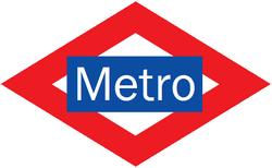 Carona metro