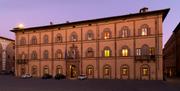 Palazzo Costa at Philipton