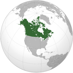 2000px-Canada (orthographic projection)2