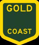Gold Coast Marker