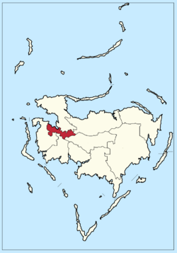 Location of Xavai.png