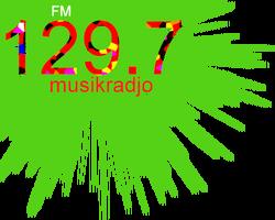 Fm129logo