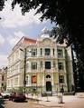 Embassy of Sierra in Temeschburg.png