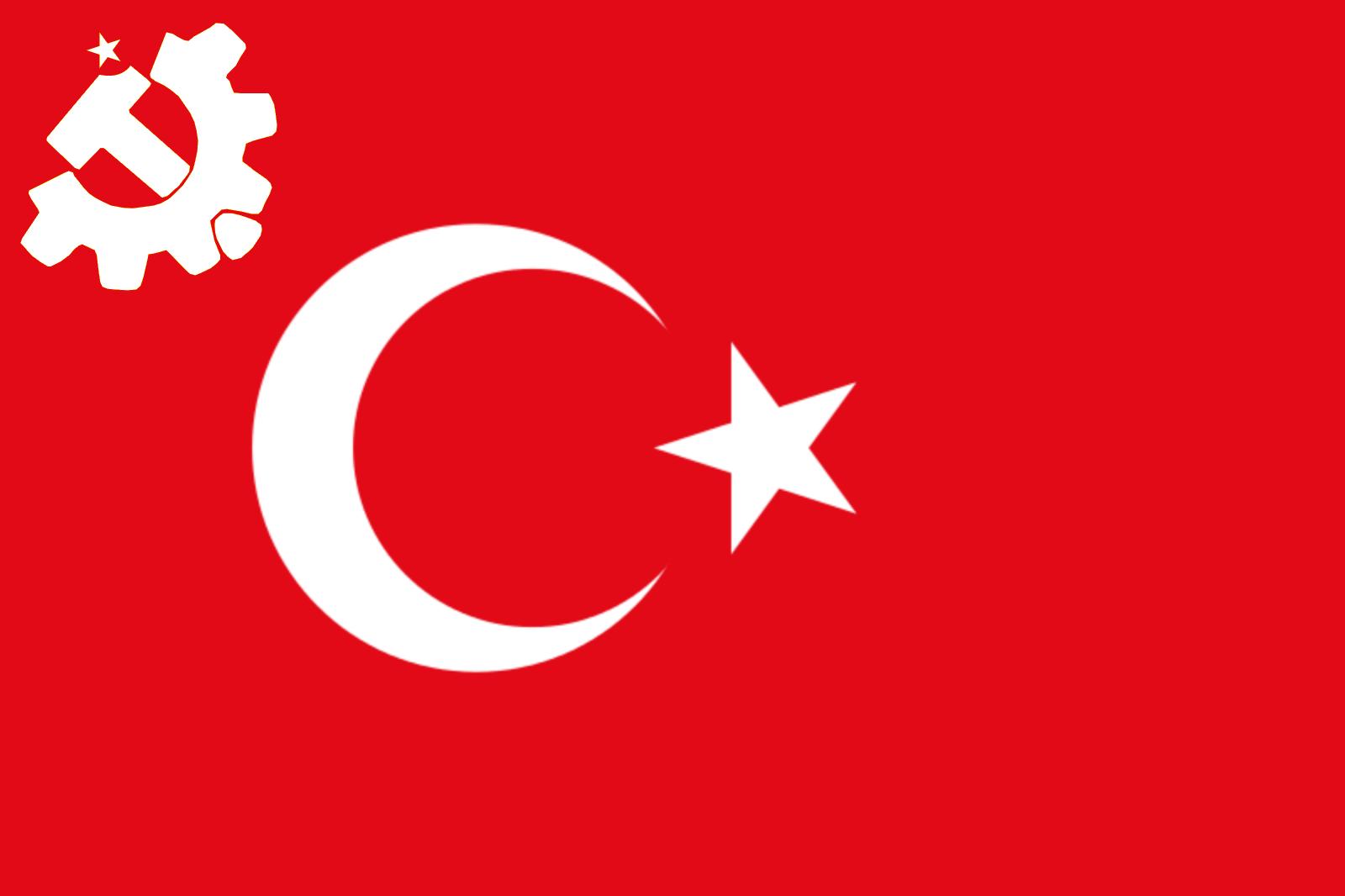 Turkish Opposition Party Calls Nov. 1 Elections ...   Democratic Turkey