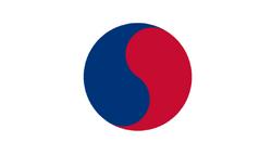 EastAsianFlag