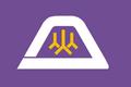Flag of Yamanashi, East Asian Federation.png