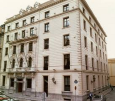 BB Building01