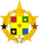 Coat of Arms of Frecia