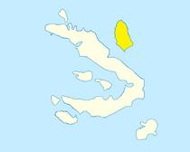 Kihāmát (Laāláûī)