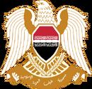 Coat of arms of Qatif.png