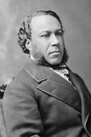 Roland Reece