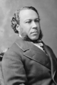 Roland Reece.png