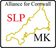 AllianceForCornwallLogo