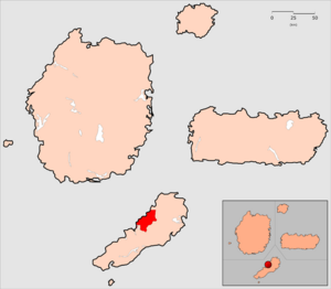 MUNICIPALITY Mineral City copia.png