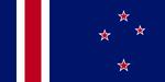 Flag of Howland