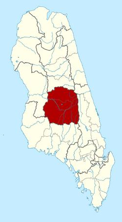 Location of Pronnikou province.png