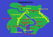 RUsmarkarya