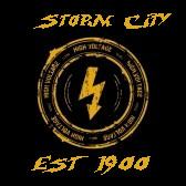 Stormcitylogo