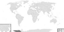 Faettlandmap
