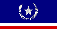 Flag of the Army