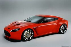 Aston-Martin-Vorace
