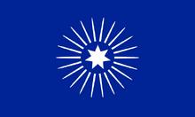 Karodflag