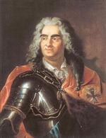 Jonatan V