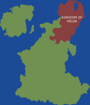 Kingdom of Helsa