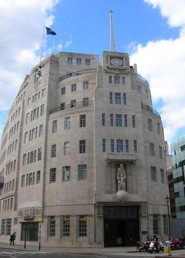 BroadcastingHouseWestland2