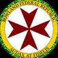Bowland Federal Seal