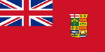Flag of largonia